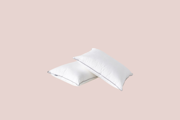 Tuft & Needle Down Alternative Pillow Set