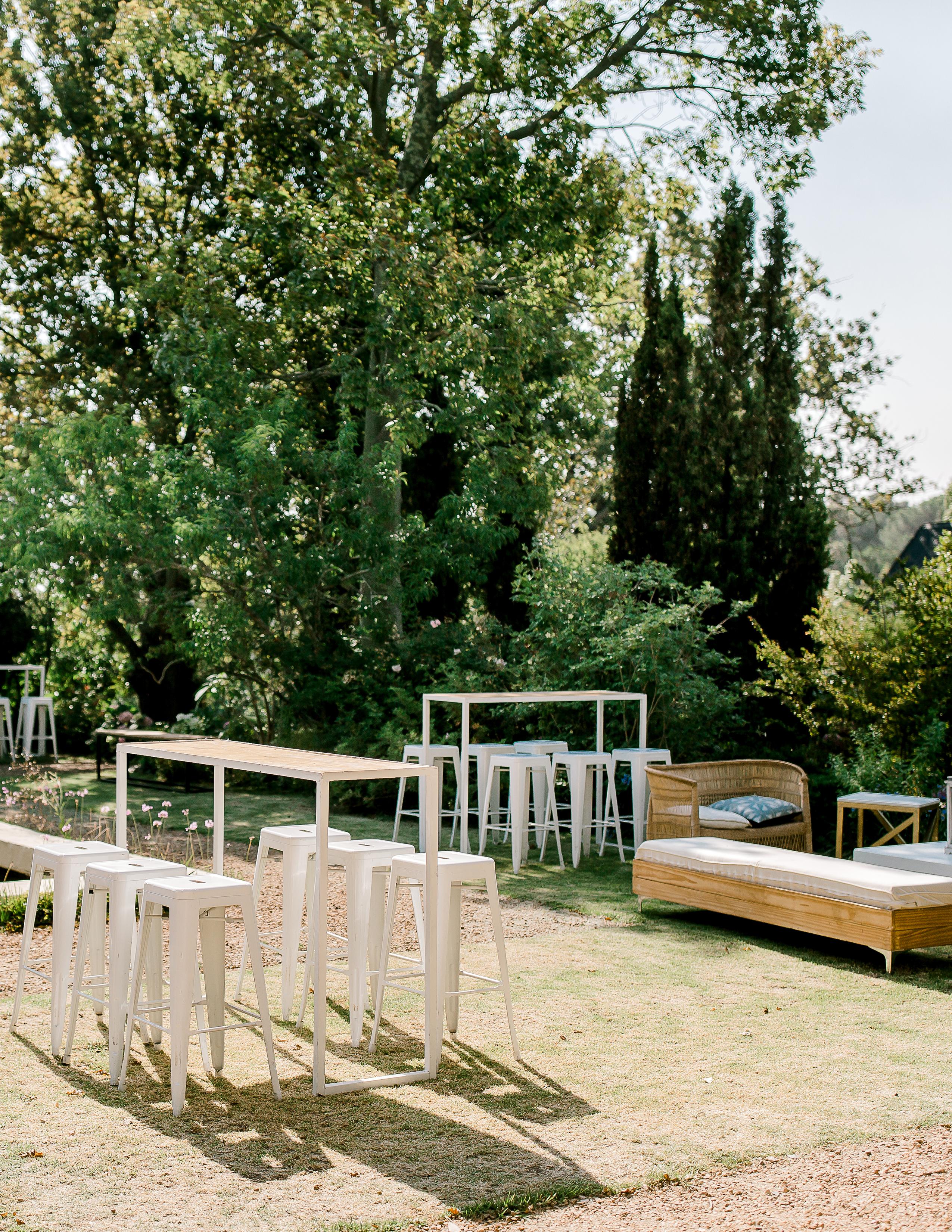 rorisang stephen wedding lounge