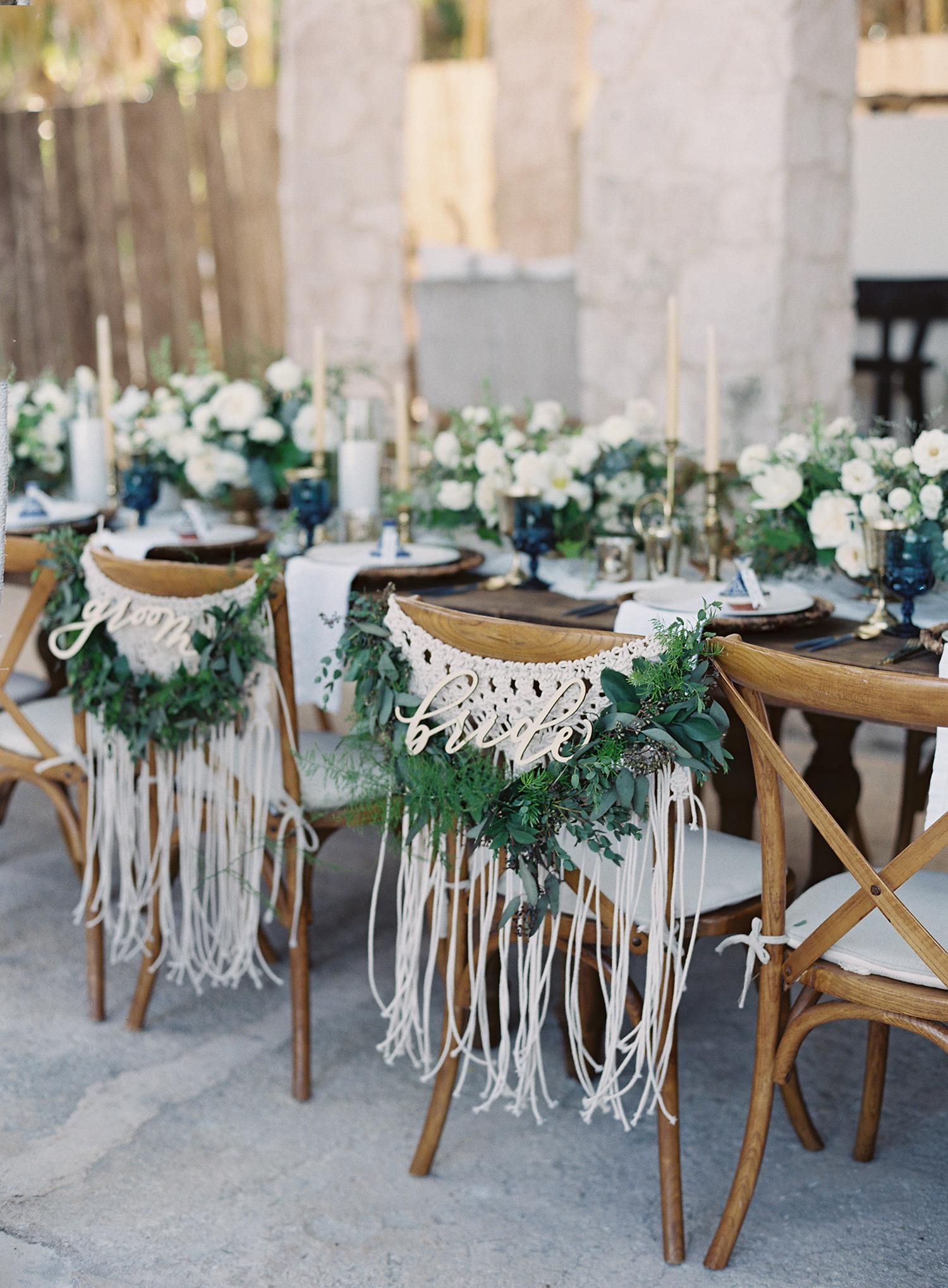 sophie jordan wedding reception chairs