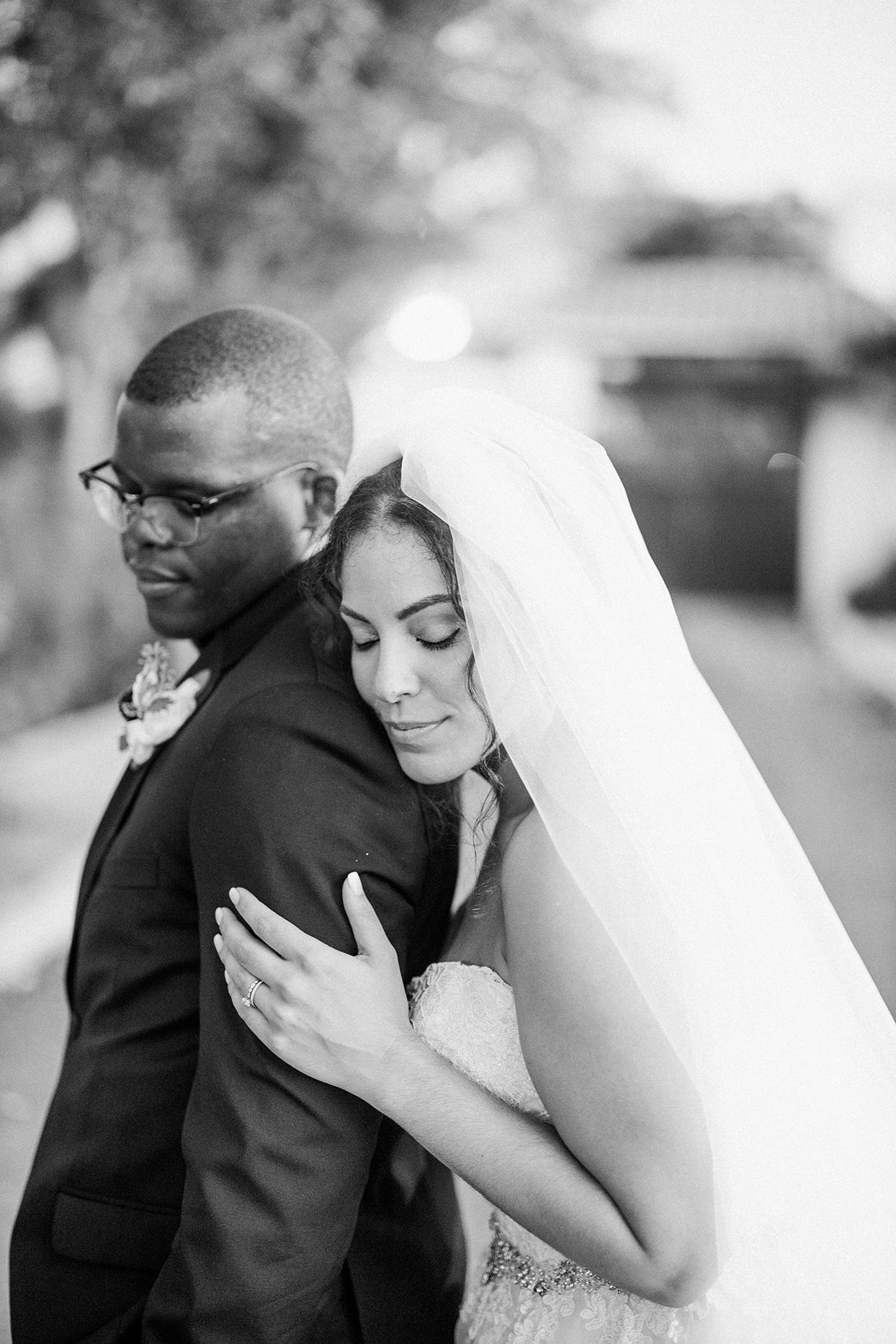 victoria tk wedding couple portrait