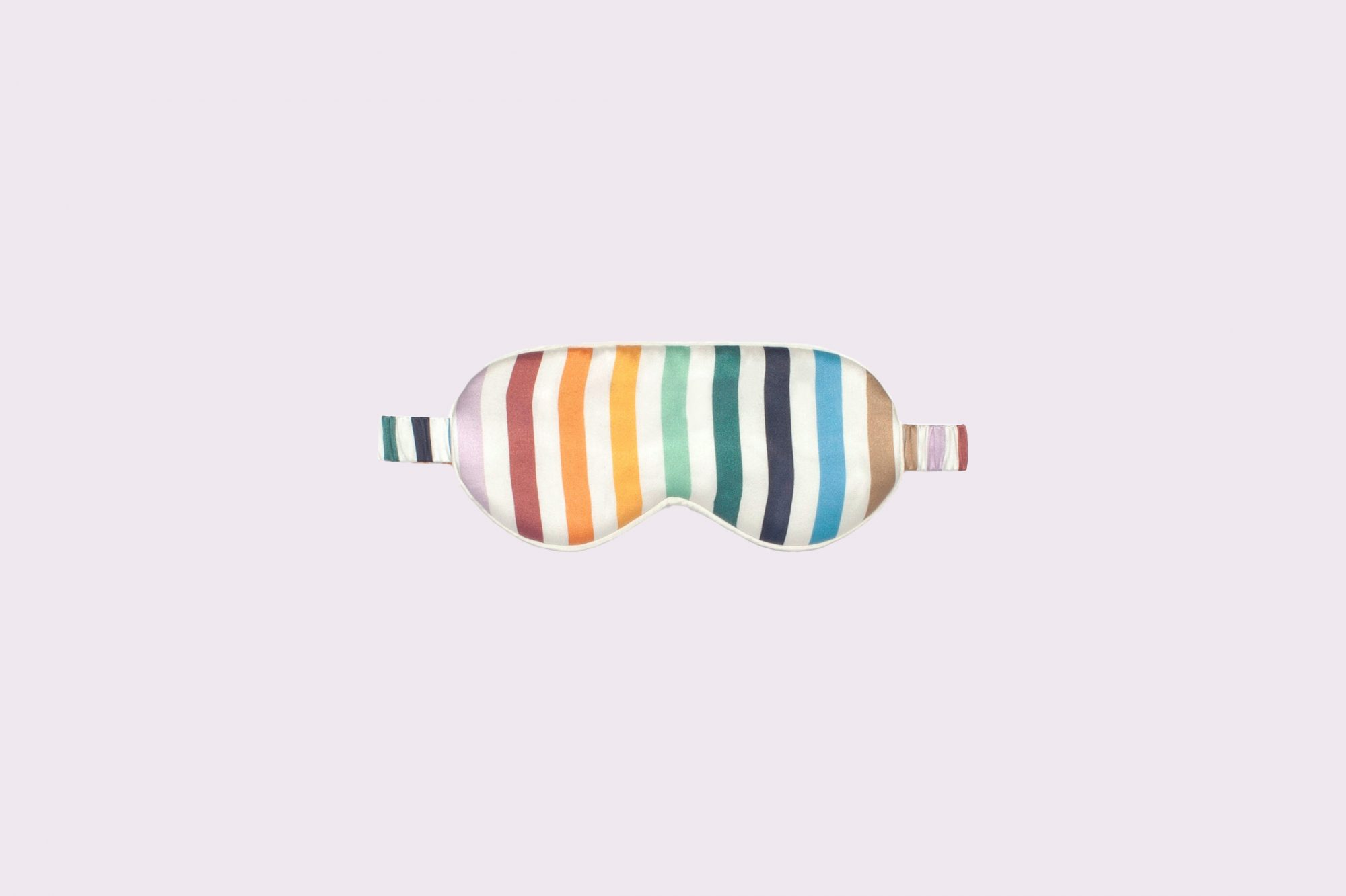 multi color sleep mask gift