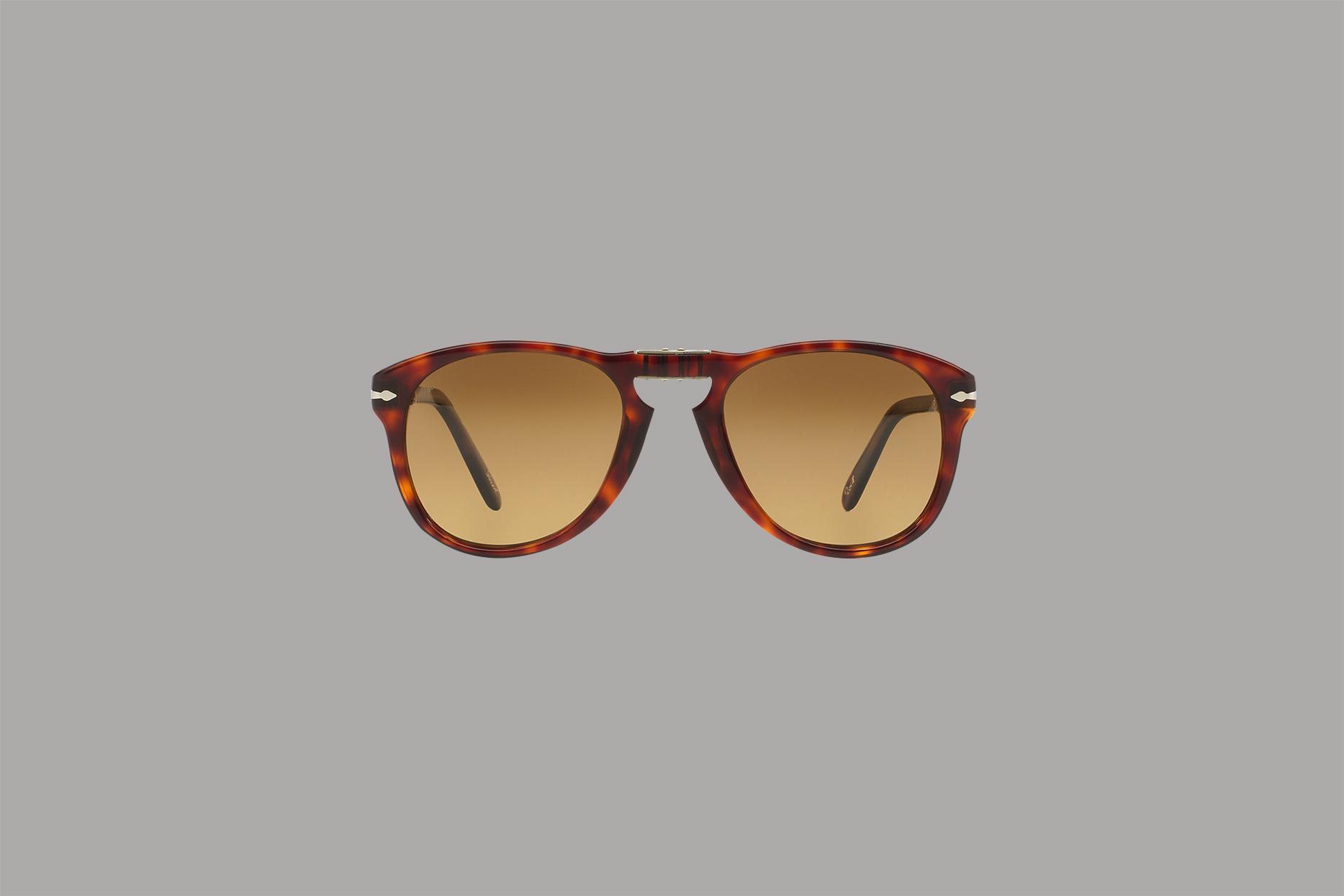"""Persol """"PO0714SM"""" Sunglasses"""