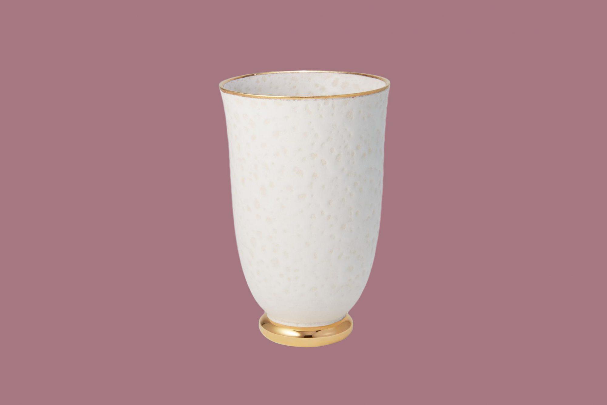 "Aerin ""Marion"" Tapered Vase"