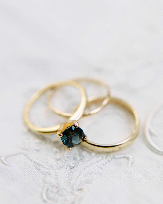 katie nicholas wedding rings sapphire