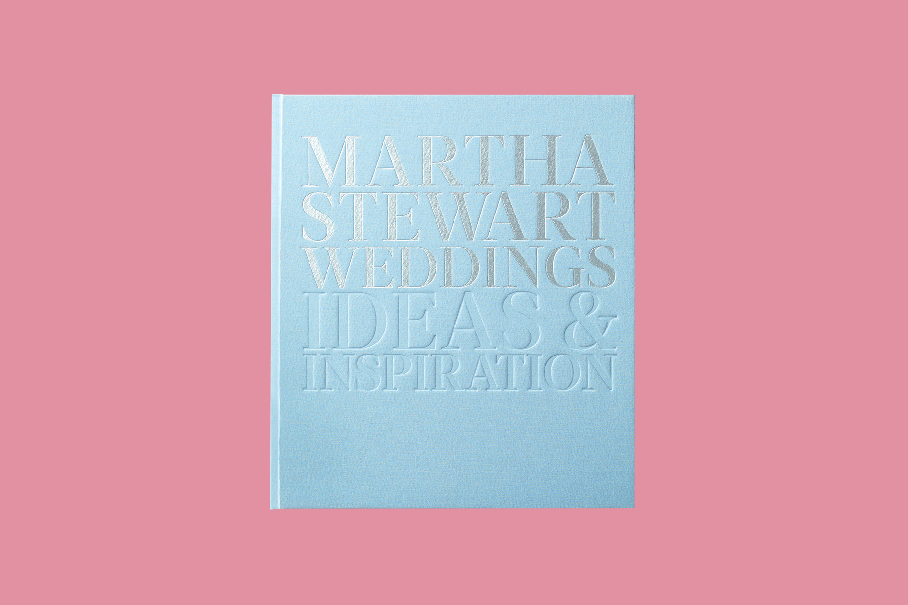 martha stewart weddings ideas and inspiration book