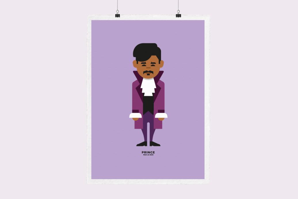 jung lee ny prince print