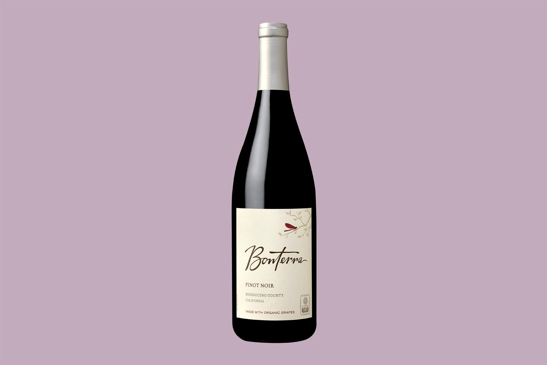 Boterra Pinot Noir