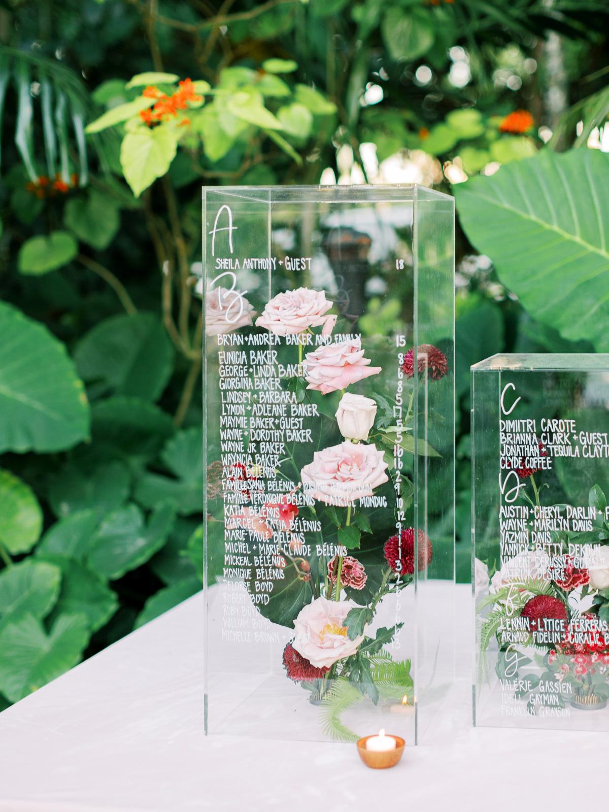 melissa lindsey wedding reception seating chair florals