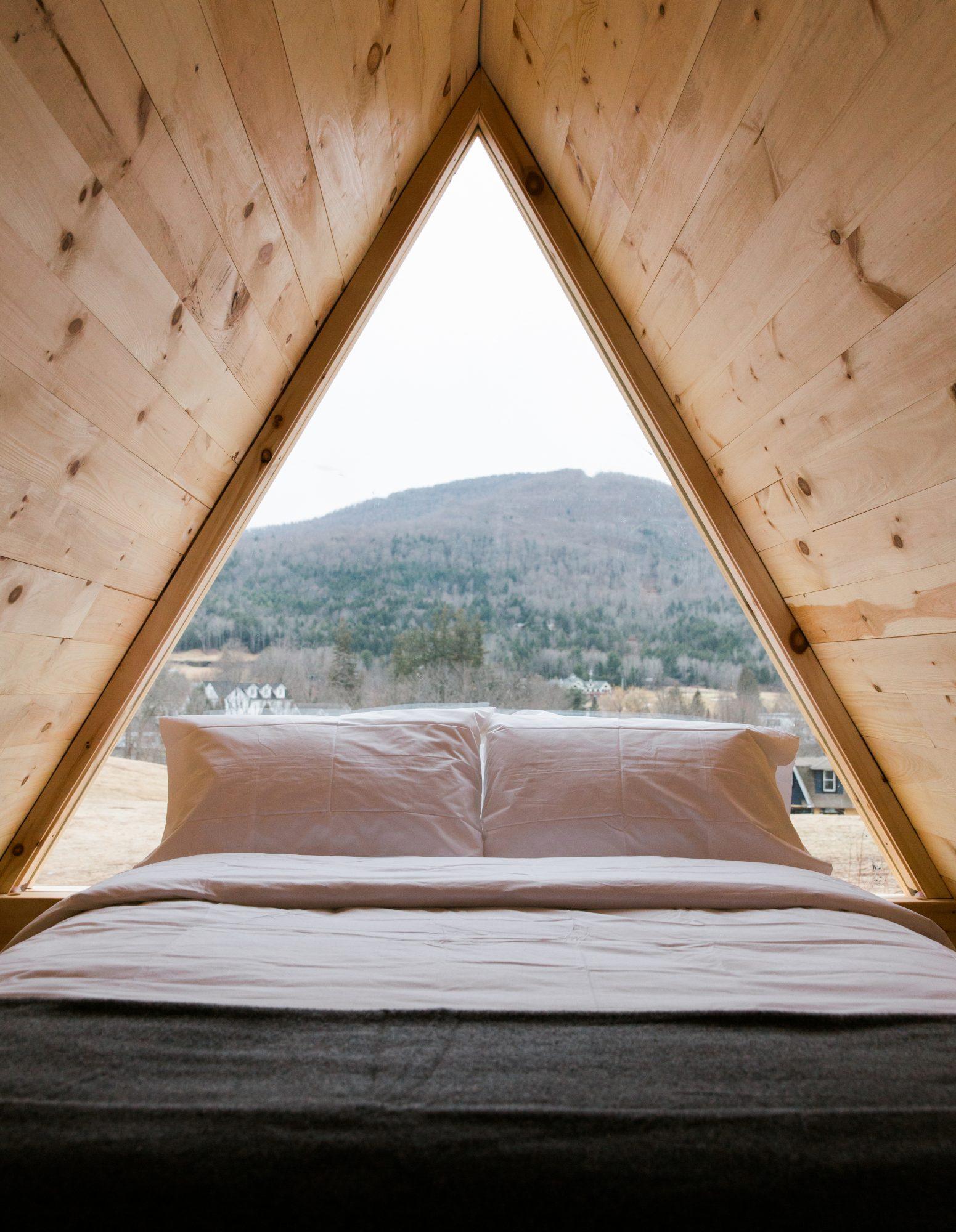 eastwind lushna cabin retreat
