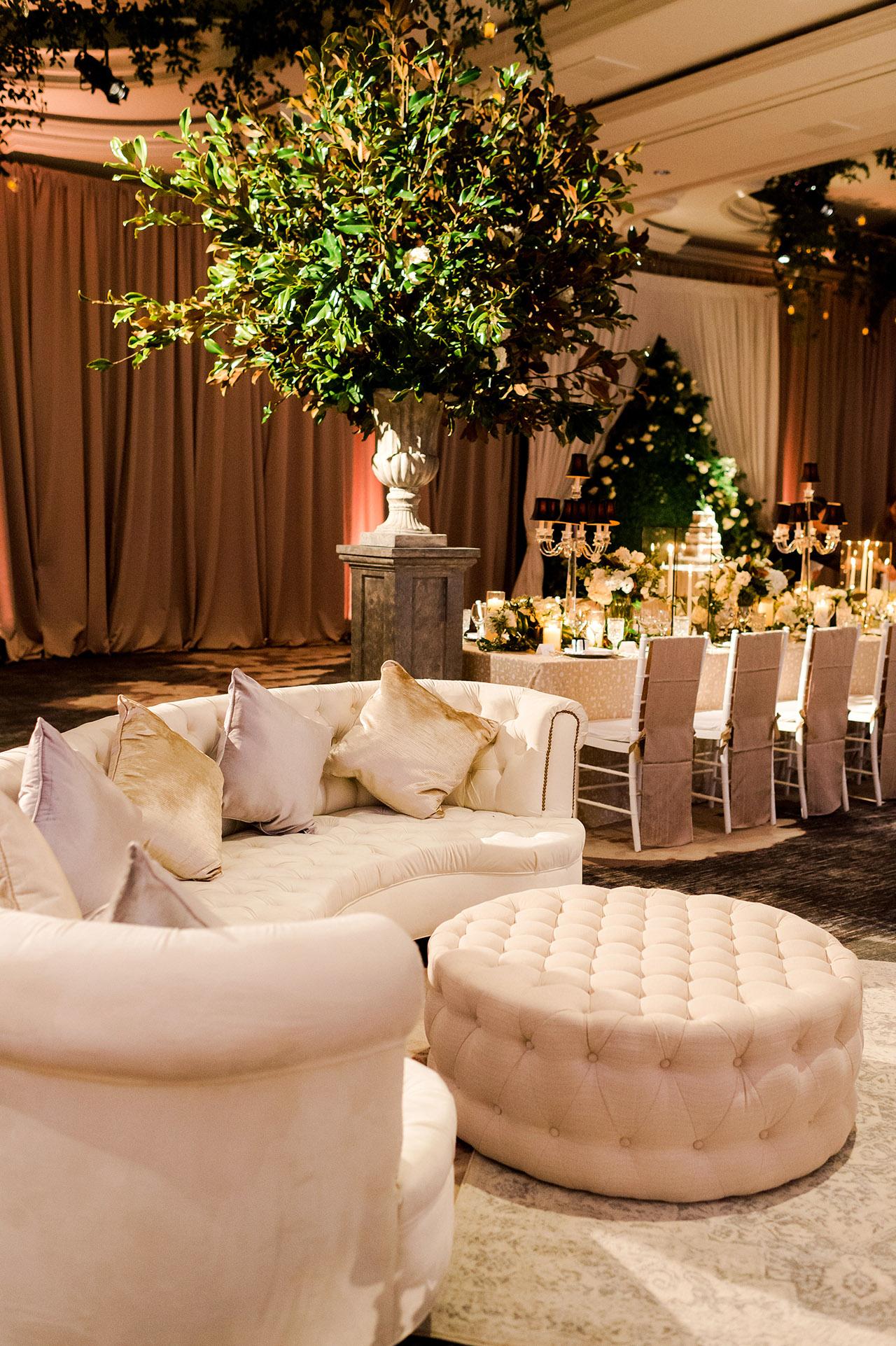 denita john wedding lounge