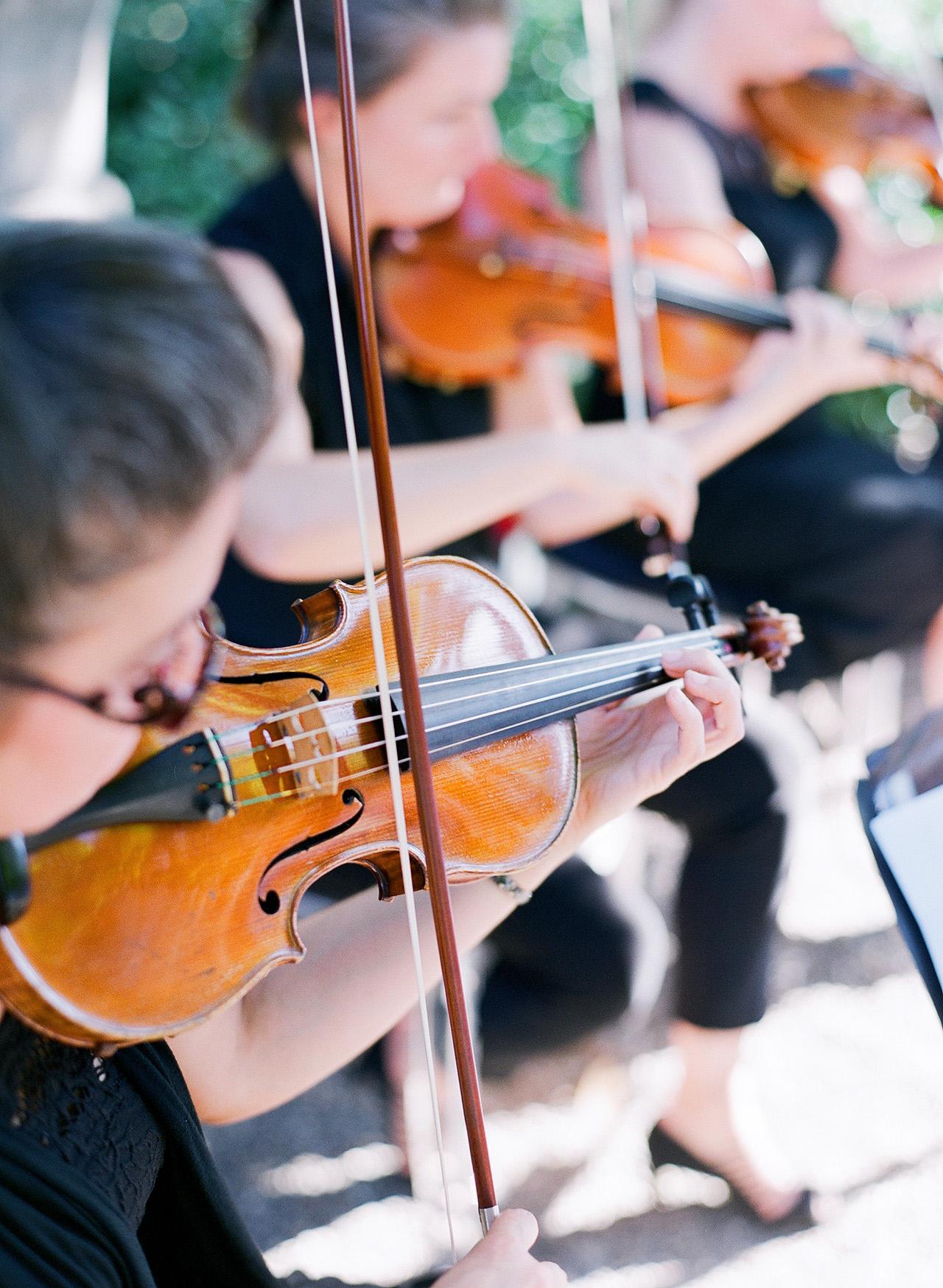 gillian tyler wedding full string quartet