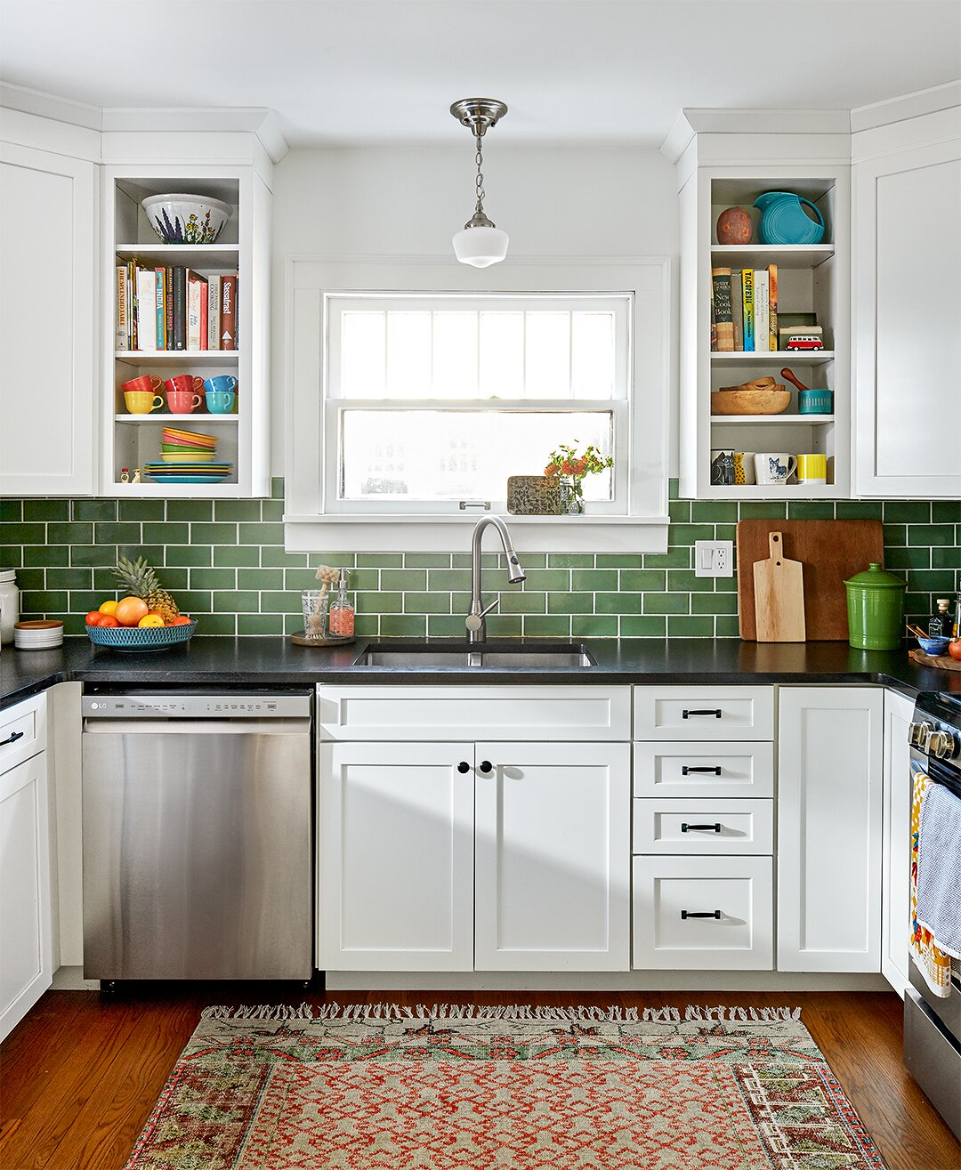 Improve Your Home In Just A Few Days With These 32 Weekend Projects Better Homes Gardens