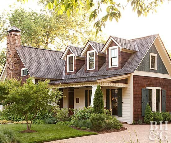 Pick the House Siding Material That's Best for You Rambler Homes Bat Designs on lakeside home designs, nigerian home designs, popular home designs, single story home designs, carriage house home designs, unusual home designs, farmhouse home designs, 3 story home designs, small rambler designs, traditional ranch home designs, rambler house plans and designs, 1959 house designs, coastal home designs, 2015 home designs, 1969 home designs, southwest adobe home designs, stylish eve home designs, country home designs, affordable home designs, geo home designs,