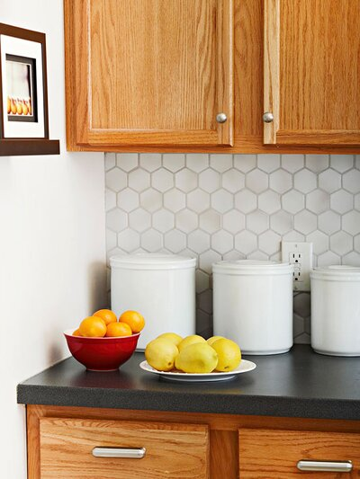 Budget Friendly Countertop Options