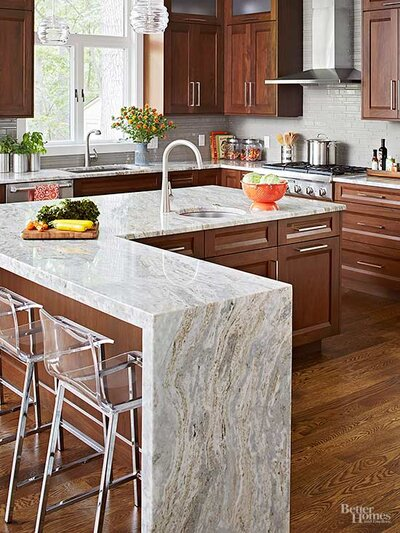 Ideal Kitchen Layout Sink Oven Stov Eplacemnet on