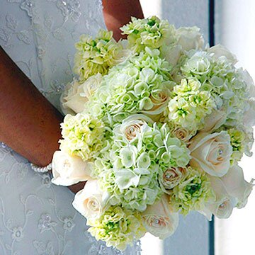 Grow Your Own Wedding Flowers   Better Homes & Gardens