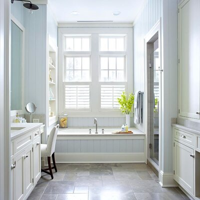 For Most Of Us Window Shutters Have Become An Architectural Accessory Rather Than A Practical Necessity Like Earrings Or Tie Tack Add