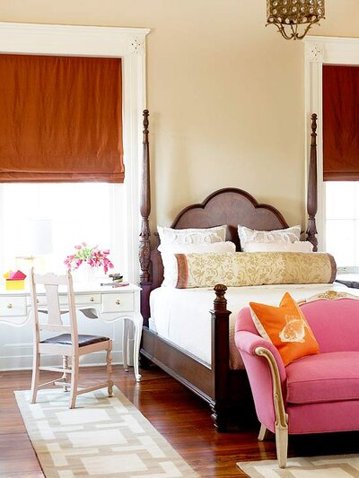 Colors for Bedrooms | Better Homes & Gardens