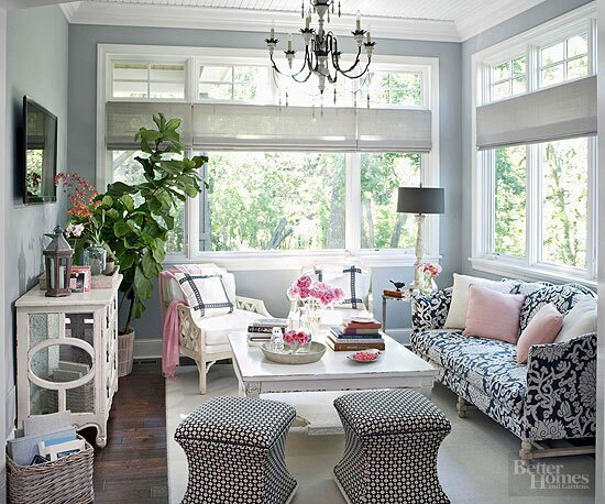 Surprising Sunroom Decorating And Design Ideas Caraccident5 Cool Chair Designs And Ideas Caraccident5Info