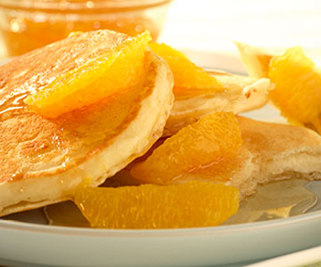 citrusPancakes_041807