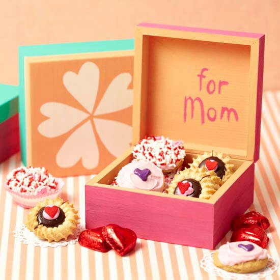 52 Mother S Day Gifts You Can Make All On Your Own
