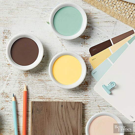 Must-Know Painting Tips (You'll Want to Read This Before You