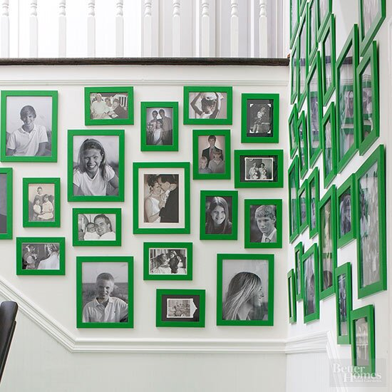 Irish Inspired St Patrick S Day Decor Better Homes Gardens