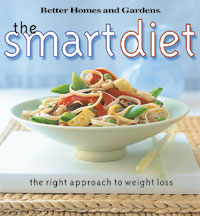 Smart Diet Cover