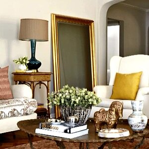 Classic Color Schemes That Never Go Out Of Style Better Homes