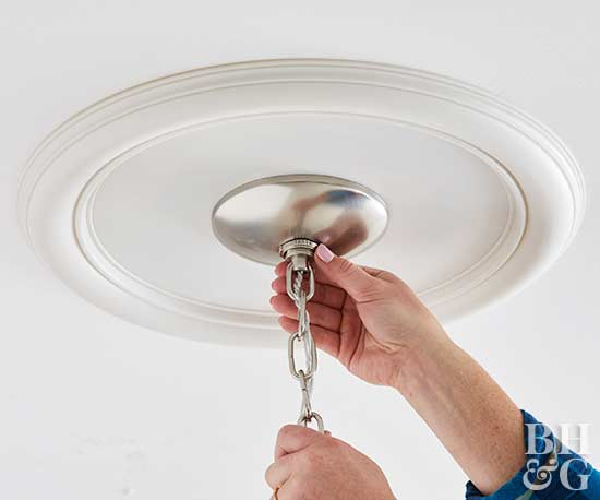 installing light fixture, How to Electrical work, Electrical, putting in light, wiring