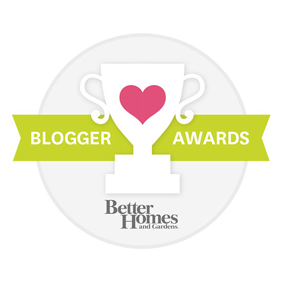 BHG_Bloggers_Badge_HiRes.jpg