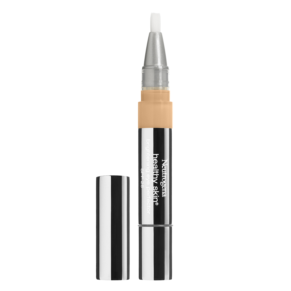 Neutrogena skin brightening eye concealer