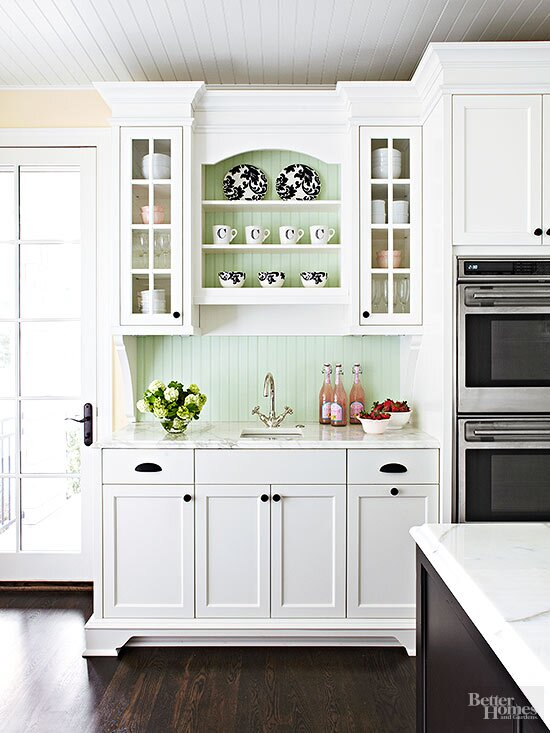 30 Kitchen Decorating Ideas You Can Do in a Weekend on appliances for kitchens, ceiling ideas for kitchens, fireplaces for kitchens, antiques for kitchens, decorating idea tuscan kitchen design, greenhouse windows for kitchens, kitchen ideas for small kitchens, themes for kitchens, space saving ideas for kitchens, remodeling for kitchens, vintage for kitchens, decor for kitchens, paint for kitchens, pinterest for kitchens, decorating idea small kitchen design, home decoration for kitchens, window treatments for kitchens, home staging for kitchens, woodworking ideas for kitchens, zinc countertops for kitchens,