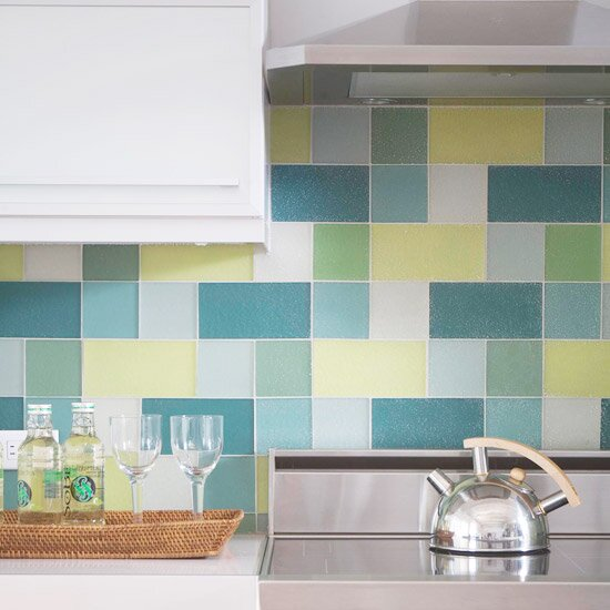 Kitchen Backsplash Ideas on colorful cottage kitchens, stone kitchen design ideas, colorful kitchen appliances, kitchen island with seating ideas, colorful kitchen islands, colorful country kitchen ideas, colorful small kitchens, blue kitchen ideas, colorful kitchen backsplashes, colorful boho kitchen, kitchen backsplashes ideas, colorful kitchen window treatments, colorful living room decorating ideas, colorful kitchen decor ideas, colorful kitchen tile, colorful dining room ideas, colorful rustic kitchens, hgtv kitchen flooring ideas, colorful kitchen design ideas, red and white kitchen ideas,