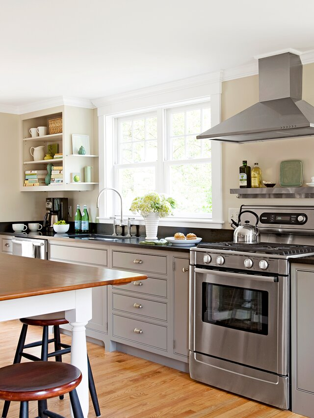 This is the Best Way to Arrange a Small Kitchen U Shape Kitchen Designs X on 13x10 kitchen designs, 12x20 kitchen designs, 11x15 kitchen designs, 14x14 kitchen designs, 16x16 kitchen designs, 20x14 kitchen designs, 12x10 kitchen designs, 6x10 kitchen designs, 13x9 kitchen designs, 6x12 kitchen designs, l-shaped kitchen designs, 10x8 kitchen designs, 14x8 kitchen designs, 10x11 kitchen designs, 12x13 kitchen designs, 10x16 kitchen designs, 12x12 kitchen designs, country kitchen designs, 10x10 kitchen designs, 12 x 15 kitchen designs,