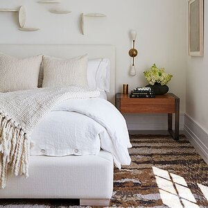 Must See Bedroom Color Schemes For Every Style