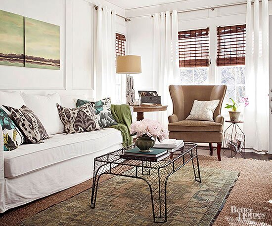 Our Favorite Neutral Paint Colors