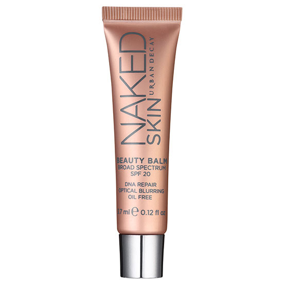 Urban Decay Naked Beauty Balm Broad Spectrum SPF 20