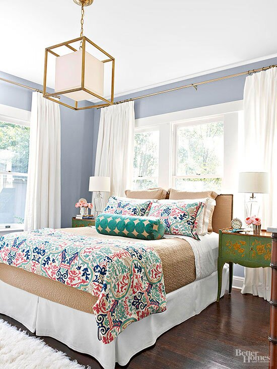Need Bedroom Lighting Advice? We've Got You Covered. on uplighting ideas, room flooring ideas, room curtains ideas, room decor ideas, room dining ideas, living room ideas, room christmas lights ideas, room wallpaper ideas, room decorating ideas, room furniture, room walls ideas, room fashion ideas, room design ideas, room painting ideas, room signage ideas, girls room ideas, family room ideas, room art ideas, room color ideas, room kitchen ideas,