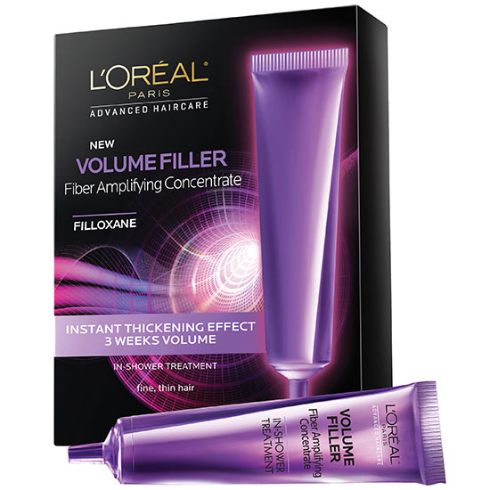 L'Oreal_Paris_Advanced_Haircare_Volume_Filler_Fiber_Amplifying_Concentrate.jpg