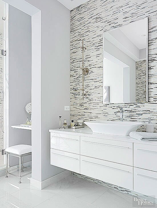 Terrific Master Bathroom Design Ideas Interior Design Ideas Helimdqseriescom