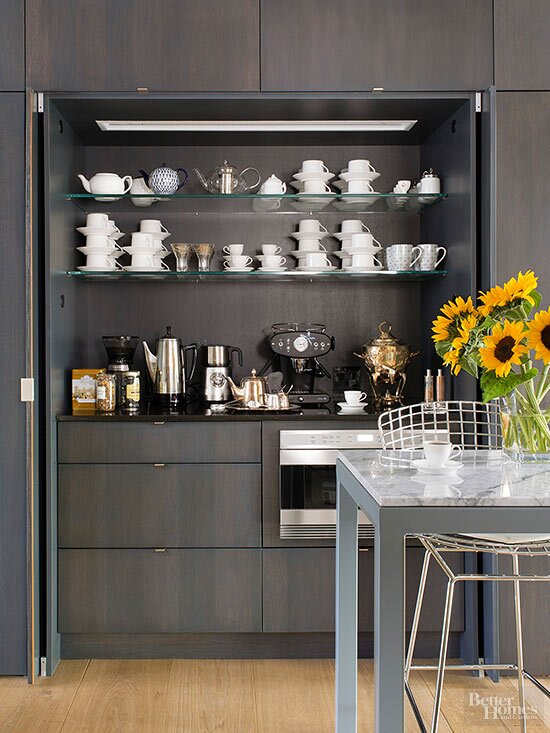 Coffee Station Ideas on coffee house kitchen design ideas, kitchen fridge ideas, kitchen coffee center ideas, kitchen decor coffee house, coffee themed kitchen ideas, coffee bar ideas, kitchen wine station, kitchen couch ideas, kitchen buffet ideas, kitchen bookshelf ideas, kitchen baking station, kitchen library ideas, kitchen beverage station, martha stewart kitchen ideas, country living 500 kitchen ideas, great kitchen ideas, kitchen bathroom ideas, kitchen designs country living, coffee break set up ideas, kitchen cabinets,