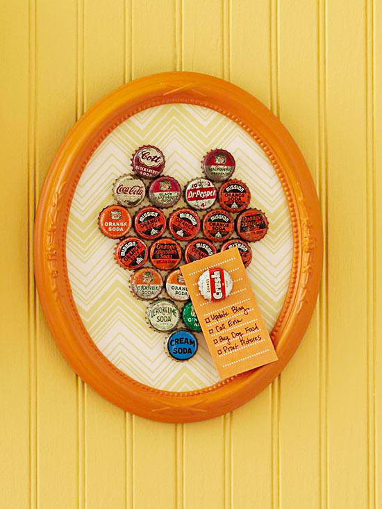 pop bottle cap pins