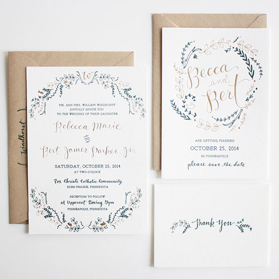 PR Wedding Images - ONE TIME USE