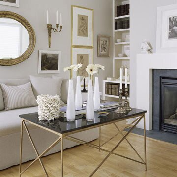 Prime Living Room Displays And Collections Home Interior And Landscaping Ferensignezvosmurscom