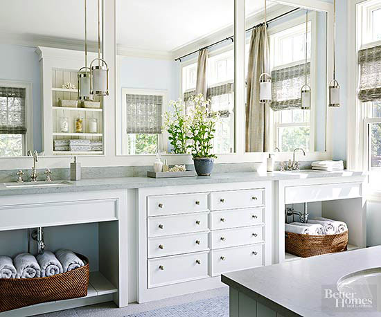 Cabinetry Buying Tips