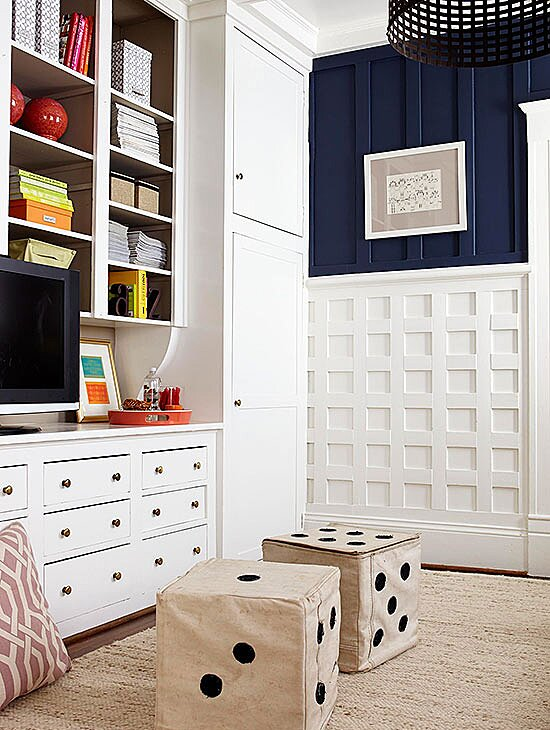 Amazing Family Room Storage Ideas Download Free Architecture Designs Embacsunscenecom