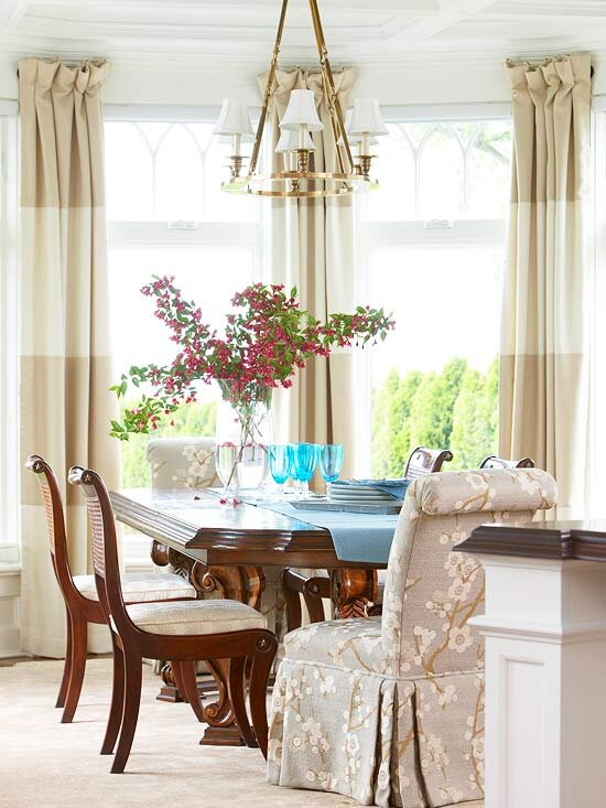 View Photos Of Beautiful Windows And Learn About Window Types Sizes Designs