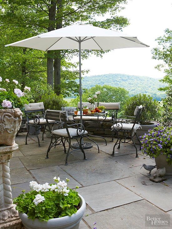 Fireplace And Patio Store Pittsburgh