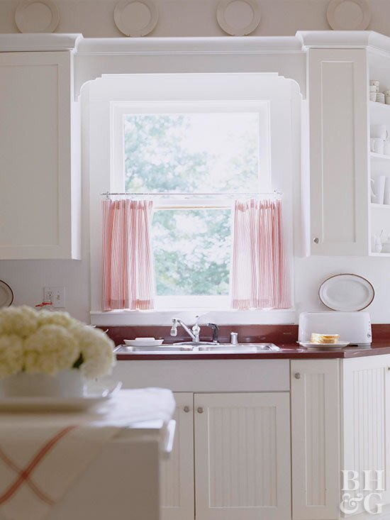 Low Cost Cabinet Makeover Ideas You Have To See To Believe